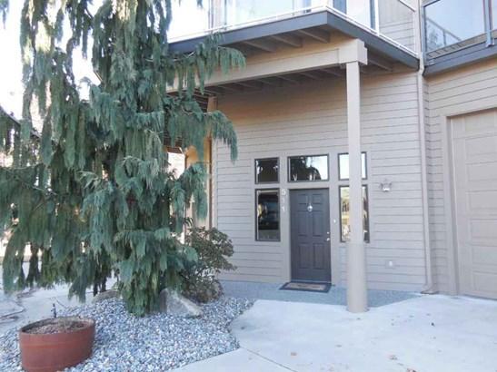 103 N Park  511, Chelan, WA - USA (photo 1)