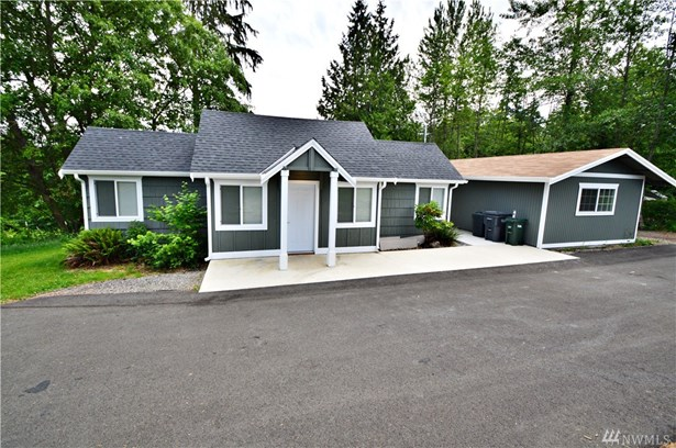 6817 Vickery Ave E , Tacoma, WA - USA (photo 1)