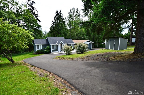 6817 Vickery Ave E , Tacoma, WA - USA (photo 2)