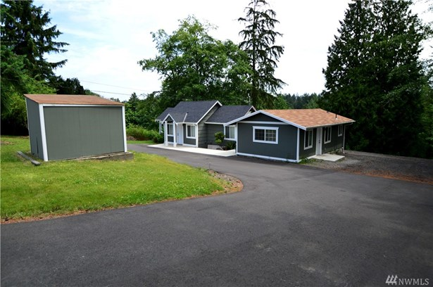 6817 Vickery Ave E , Tacoma, WA - USA (photo 4)