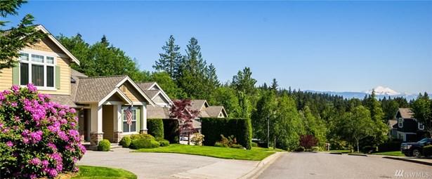 4707 Parkview Lane , Mount Vernon, WA - USA (photo 2)