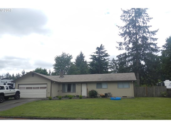 14813 Ne 81st St , Vancouver, WA - USA (photo 1)