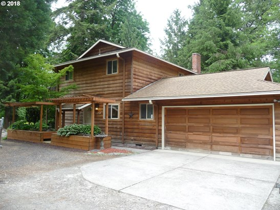 11213 Se Lusted Rd , Sandy, OR - USA (photo 1)