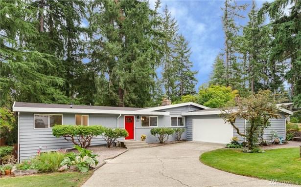 1832 151st Ave Se , Bellevue, WA - USA (photo 1)