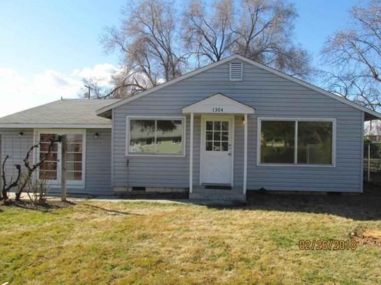 1304 S 43rd Ave , Yakima, WA - USA (photo 1)