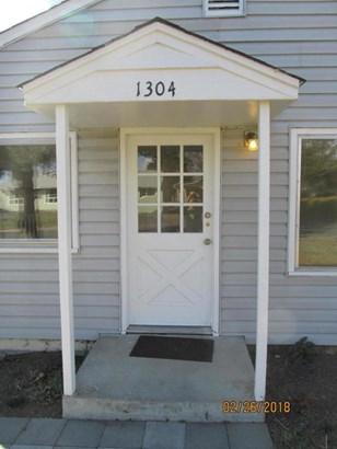 1304 S 43rd Ave , Yakima, WA - USA (photo 3)