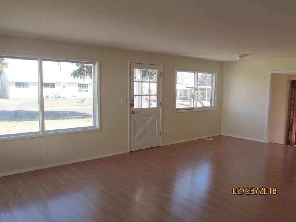 1304 S 43rd Ave , Yakima, WA - USA (photo 5)