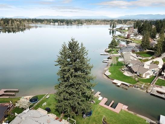 2723 204th Av Ct E , Lake Tapps, WA - USA (photo 1)