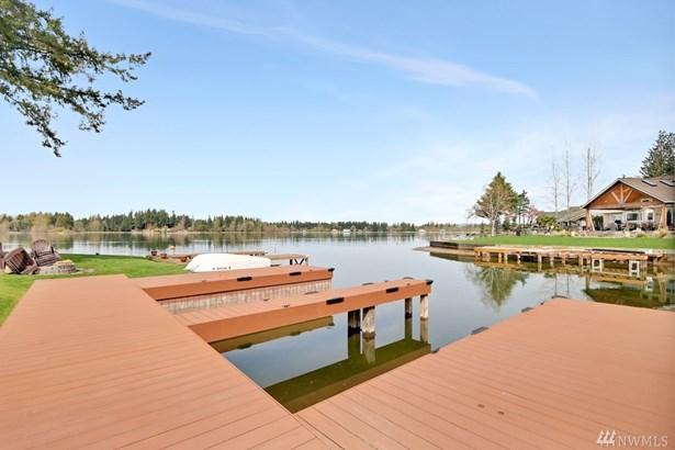 2723 204th Av Ct E , Lake Tapps, WA - USA (photo 4)