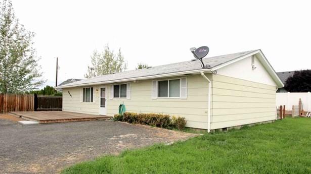 7807 Occidental Rd , Yakima, WA - USA (photo 1)