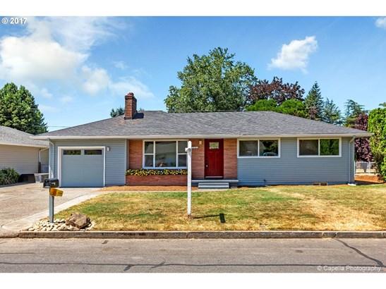 2043 Se 185th Ave , Portland, OR - USA (photo 1)