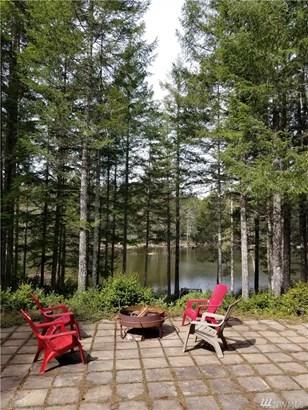 40 Ne Lakeway Dr , Belfair, WA - USA (photo 1)