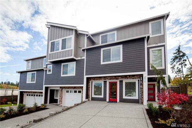 2020 78th Place Se , Everett, WA - USA (photo 1)