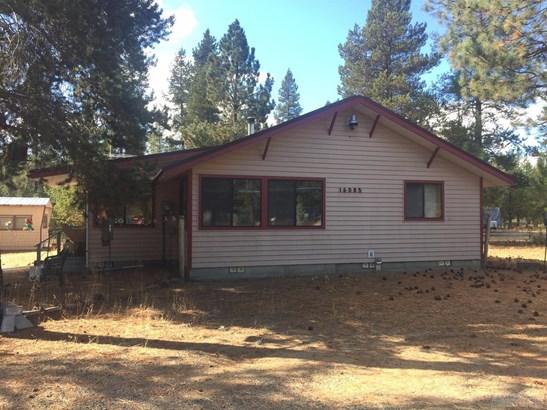 16085 Park Dr , La Pine, OR - USA (photo 1)
