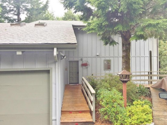 485 Lookout Dr , Lincoln City, OR - USA (photo 1)