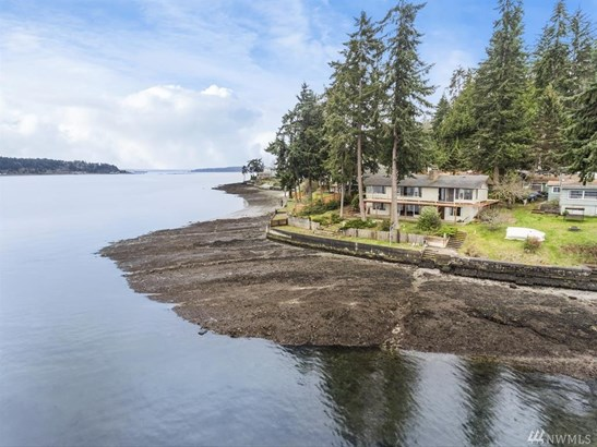 6019 Watauga Beach Dr E , Port Orchard, WA - USA (photo 1)