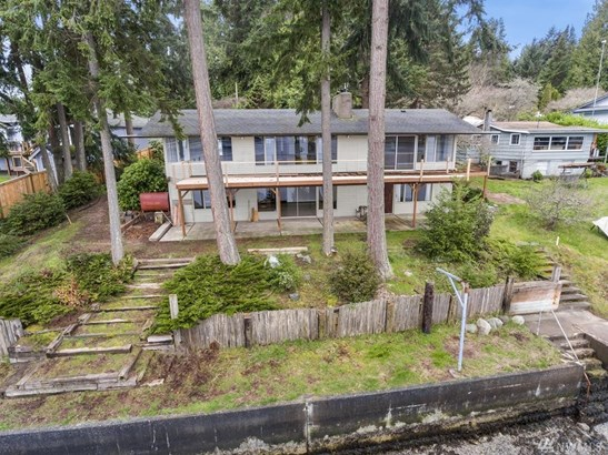 6019 Watauga Beach Dr E , Port Orchard, WA - USA (photo 2)