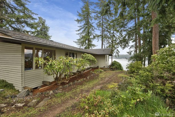 6019 Watauga Beach Dr E , Port Orchard, WA - USA (photo 5)