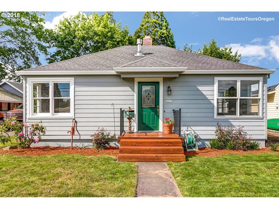 2627 19th Ave , Forest Grove, OR - USA (photo 1)