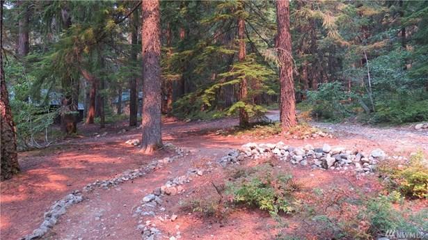 61 Fs Rd 4832-3961 , Snoqualmie Pass, WA - USA (photo 4)