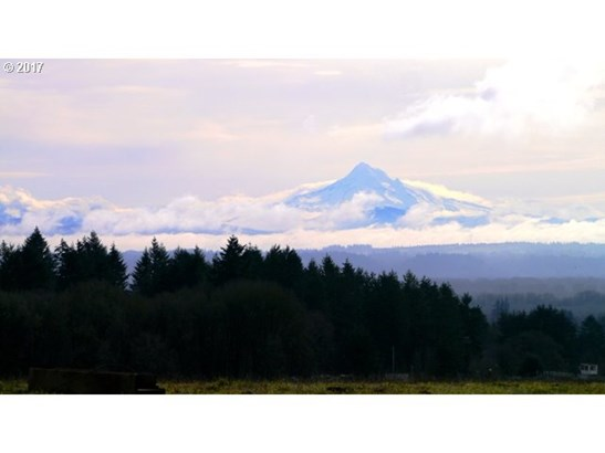 Saulser Rd , St. Helens, OR - USA (photo 3)