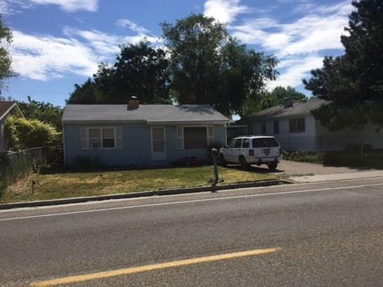 2019 S Montana Ave , Caldwell, ID - USA (photo 1)