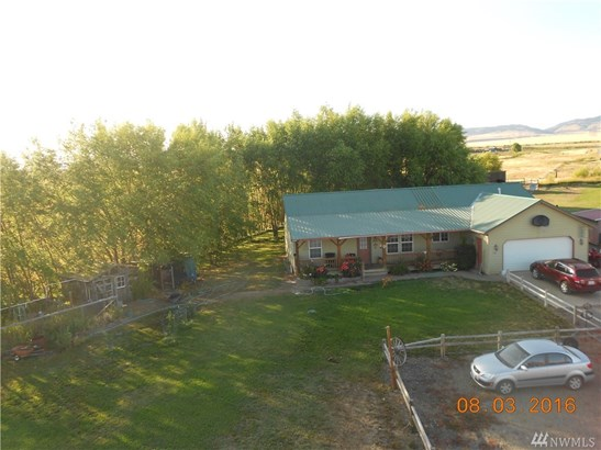 630 Back Country Dr , Ellensburg, WA - USA (photo 5)