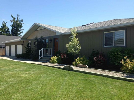 13120 E 14th Ave , Spokane Valley, WA - USA (photo 1)