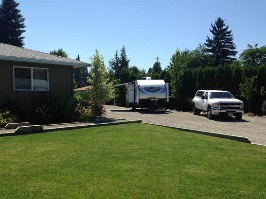 13120 E 14th Ave , Spokane Valley, WA - USA (photo 2)