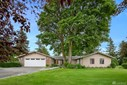 38110 55th Ave S , Pacific, WA - USA (photo 1)