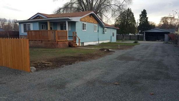 2608 Fairbanks Ave , Yakima, WA - USA (photo 2)