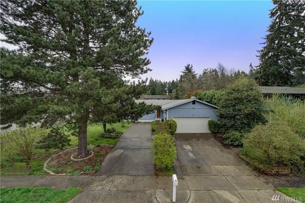 6801 E Roosevelt Ave , Tacoma, WA - USA (photo 1)