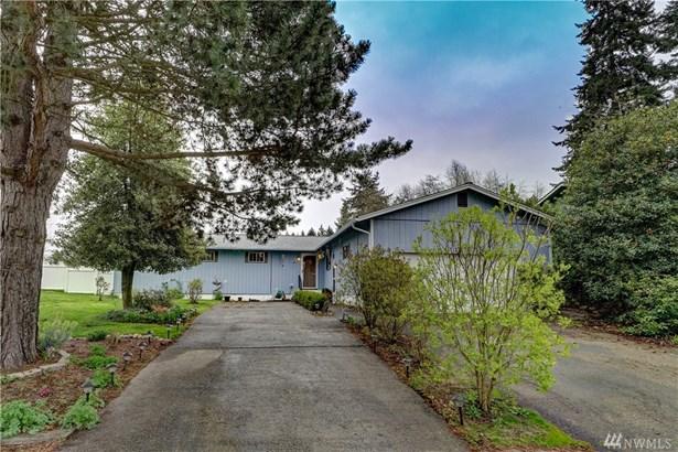6801 E Roosevelt Ave , Tacoma, WA - USA (photo 2)