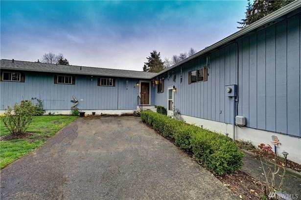 6801 E Roosevelt Ave , Tacoma, WA - USA (photo 3)
