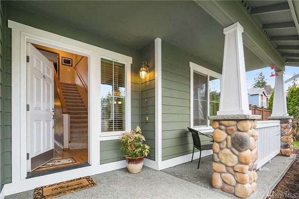 14206 284th Place Ne , Duvall, WA - USA (photo 3)