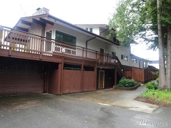 2715 Ne 115th St , Seattle, WA - USA (photo 1)
