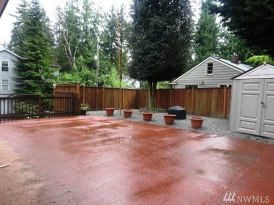 2715 Ne 115th St , Seattle, WA - USA (photo 5)