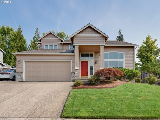 30767 Nw Turel Dr , North Plains, OR - USA (photo 1)