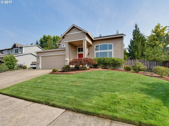 30767 Nw Turel Dr , North Plains, OR - USA (photo 2)
