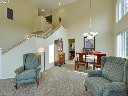 30767 Nw Turel Dr , North Plains, OR - USA (photo 5)