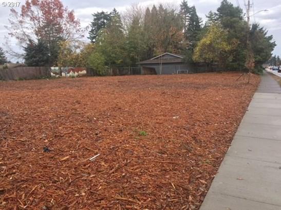 10995 E Burnside St , Portland, OR - USA (photo 2)