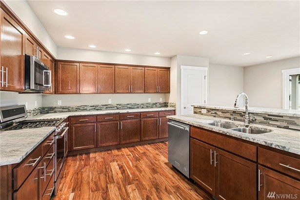 17305 Colony Rd , Bow, WA - USA (photo 4)