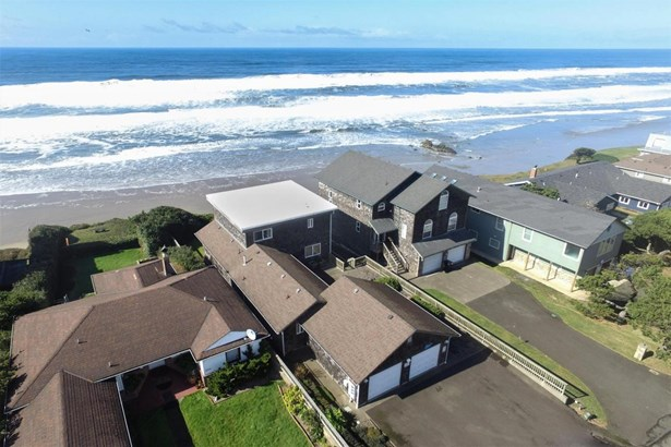 2151 Nw Inlet Ave , Lincoln City, OR - USA (photo 2)