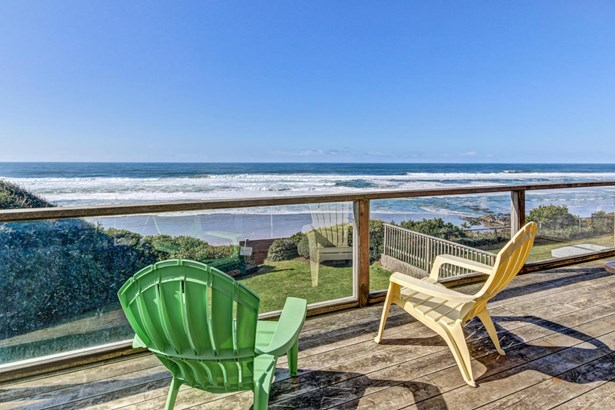 2151 Nw Inlet Ave , Lincoln City, OR - USA (photo 5)