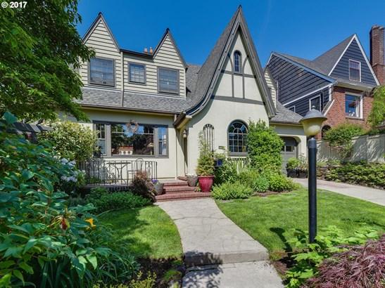 3103 Ne 37th Ave , Portland, OR - USA (photo 1)