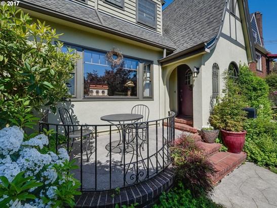 3103 Ne 37th Ave , Portland, OR - USA (photo 2)