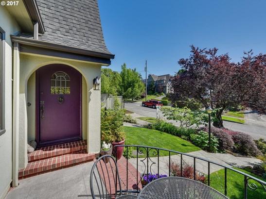 3103 Ne 37th Ave , Portland, OR - USA (photo 3)