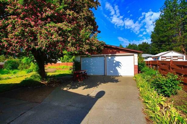 5317 N Walnut St , Spokane, WA - USA (photo 2)