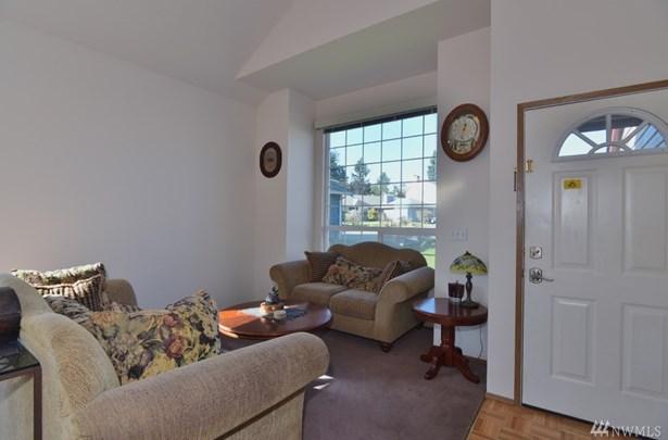 13479 Huntley Place Nw , Silverdale, WA - USA (photo 5)