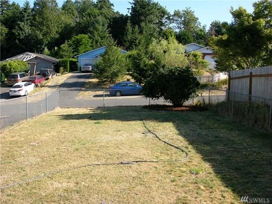 6139 Ne Center St , Suquamish, WA - USA (photo 2)